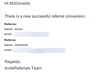 InviteReferrals - Manually manage campaigns (4)